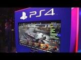 Как World Of Tanks запустилась на Playstation 4