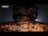 Wiz Khalifa - iSay (Ft. Juicy J) (Khalifa) -