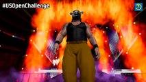 John Cena VS Dolph Ziggler | Braun Strowman Attacks John Cena | WWE 2K15
