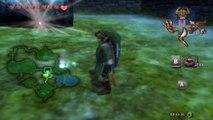 [Wii] Walkthrough - The Legend Of Zelda Twilight Princess Part 29