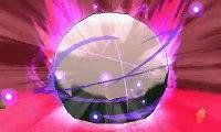 Pokemon X & Y WiFi Battle #136 Super Special Specs