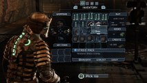 (HD) Dead Space Playthrough Chapter 12: Dead Space - NO COMMENTARY