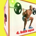 Top 10 Workout Tips  Muscle Building  Body Fat Burning Advice health tips 2016