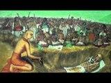 Mahatma Gandhi | Man Lago Mero Yaar | Hindu Bhajans And Songs