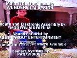 Satin City/Regency Television (2000)/20th Century Fox Television (2013)