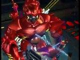 Beast Wars Transformers - 50 Otras Victorias