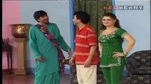 Pakistani Stage Drama 2015 - Punjabi Stage Drama 2015 - Pakistani Punjabi Stage Drama Sajjan Abbas Video10