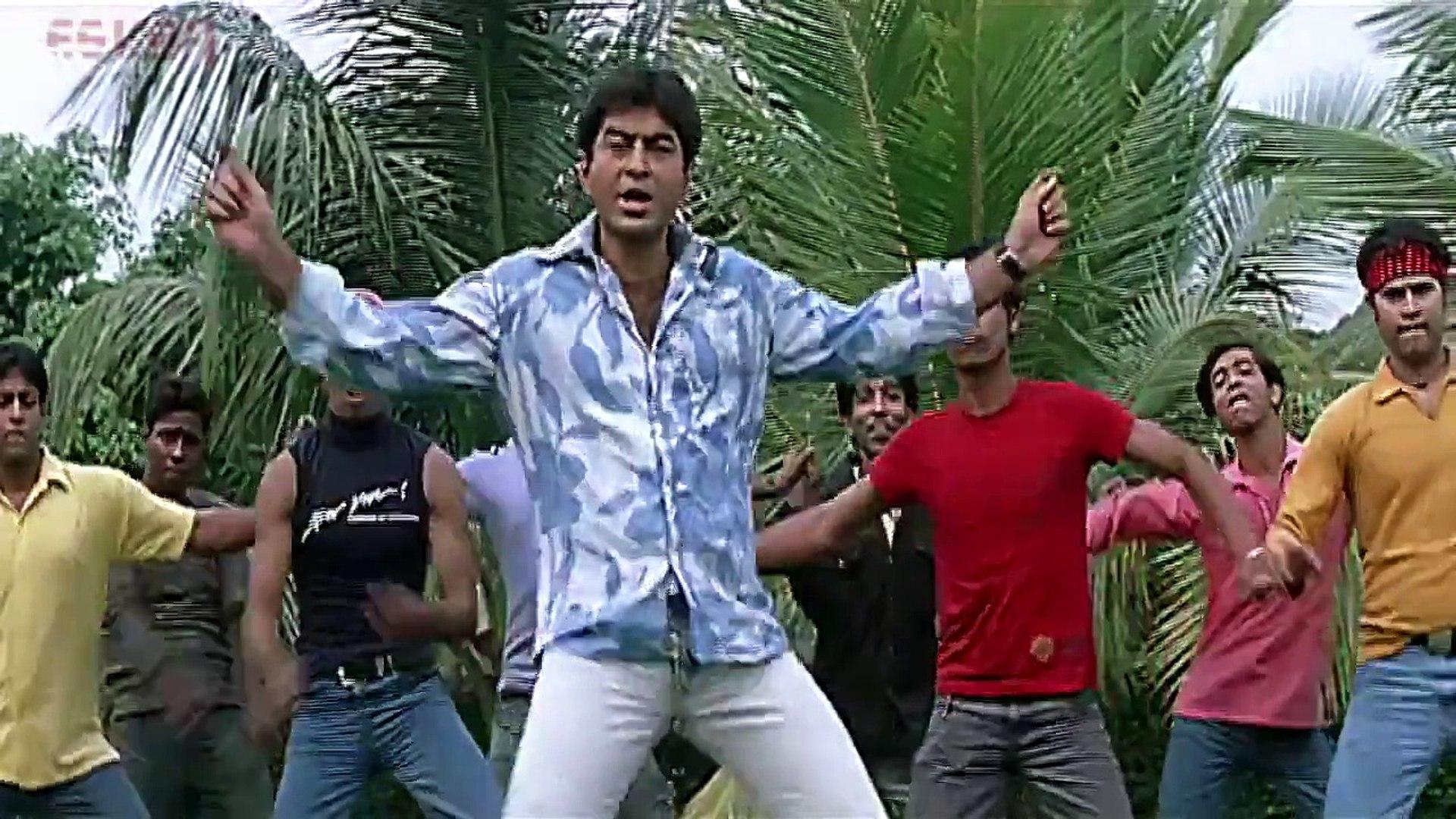 Kauke Bhalo Lage - Manik -Jeet Koyal 720p HD