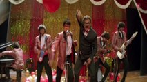 Main Hoon Na - Gori Gori Gori Gori (Video Full Song)