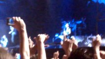 Avenged Sevenfold live in Rome 2014 - Afterlife
