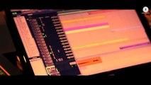 Khuda Hai Tere Andar-Brand new songs-Movie Ghayal Once Again-Singer Arijit Singh-Music Tube