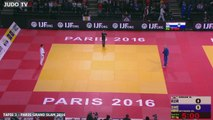 TAPIS 3 - PARIS GRAND SLAM - LIVE 4 (67)