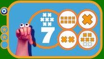 O Obi Numbers - O Obi Numbers - O Obi Numbers Game
