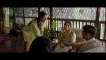 Tere Bin Video Song | Wazir | Farhan Akhtar, Aditi Rao Hydari | Sonu Nigam, Shreya Ghoshal | Movie song