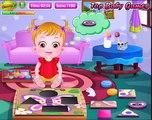 baby hazel izuchaet formi Baby Hazel learns shapes hazel baby video games baby games gEk9FkbO gQ
