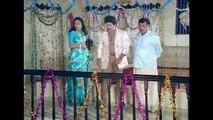 Tamil Songs | Agayangal Thevai Video Songs | Kamarasu | SPB