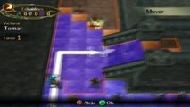 [Wii] Walkthrough - Fire Emblem Radiant Dawn - Parte I - Capítulo 7 - Part 1