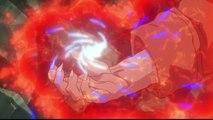 Naruto Shippuden: Ultimate Ninja Storm Generations [HD] - Tale of Young Naruto Uzumaki (Ending)