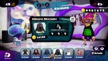 Lets Play Splatoon Online Part 91: Neues Splatfest! Katzen VS. Hunde! | Ziel-E-liter 3K SE