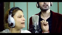 Ali Nvd feat Naseebo Laal - Medley - Music Video