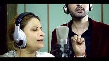 Ali Nvd feat Naseebo Laal - Medley - Music Video
