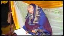 Janana Rasha - Nazia Iqbal - Pashto Songs Of Nazia Iqbal