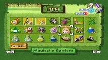 Lets Play | The Legend of Zelda the Wind Waker | German/100% | Part 71 | Triforce Karten!
