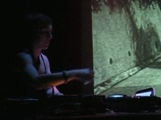 Bellskinner@Musiques Volantes 2006