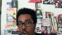 Aldnoah.Zero Season 2 Episode 10 アルドノア・ゼロ Anime Review - Part of Myself