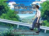 Abertura de Gash Bell (Zatch Bell) (pt-br) - Scab Kasabuta - Chiwata Hidenori