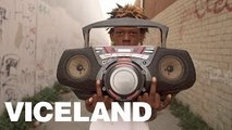Welcome to NOISEY (Trailer)