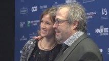Jaco Van Dormael est le grand gagnant des Magritte du cinéma