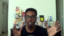 Naruto Manga Chapter 697 Review ナルト - Naruto VS Sasuke FInale - Hand to Hand