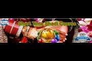 shadi course medicine 0345-7682080