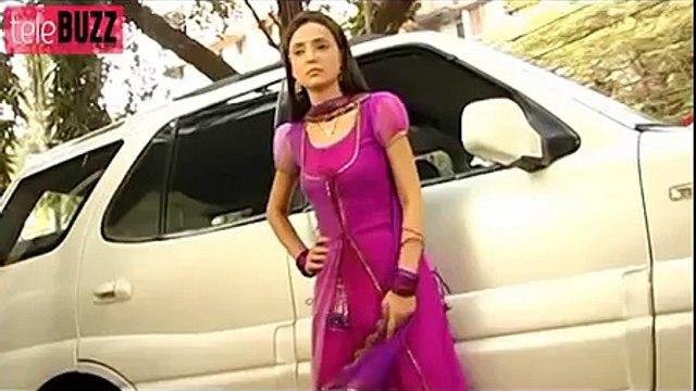 Iss Pyaar Ko Kya Naam Doon News and Updates - Khushi & Arnav s ROMANTIC MOMENTS in Iss Pyaar Ko Kya Naam Doon 9th April 2012