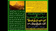 PAYMANAY PAY DAY BHAR KAY PAYMANA MOEN UD DIN ( RAHMATULLAH ALAIH ) MANQABAT HAZRAT MOEN UD DIN CHISTI ( RAHMATULLAH ALAIH ) KALAM OF HAZRAT SYED BAYDAM SHAH WARSI ( RAHMATULLAH ALAIH ) Qawali By Haji Badar Ali , Bahadar Ali & Hamnawa ( Nov 2015 Walton )