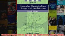 Best Seller Computer Organization And Architecture Full Video Dailymotion