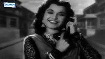 Mere Piya Gaye Rangoon Patanga Shamshad-Begum