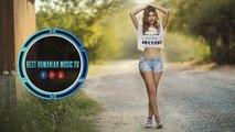 ►Muzica Noua Romaneasca iunie 2015  Romanian Summer Mix 2015 #7 [HD, 720p]