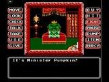 Lets Play Princess Tomato & the Salad Kingdom [Part 39] Featuring FelixNeptuneLP