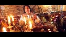 Afghan New Song 2016 - Mobin Haqparast - Delbar - Qataghani
