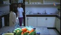 ห้องหุ่น HongHoon EP.12 ตอนที่ 1/9 | 23-10-58 | TV3 Official