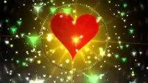 D!CI TV : Envoyez-nous vos plus beaux messages d'amour, et gagnez peut-être une croisière pour deux
