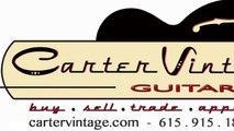 Carter Vintage Guitars Steve Earle and a 30s Rickenbacher Electric Mandolin