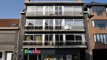 For Rent - Apartment - Torhout (8820) - 97m²