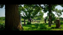 Heaven is for real (2014)  French Film Complet
