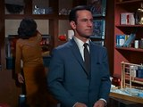 Get Smart - S 1 E 4 - Our Man in Toyland