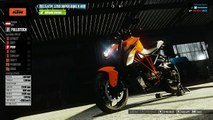 All The New Cars _ Bikes In The Crew Wild Run - 15 NEW BIKES _ CARS