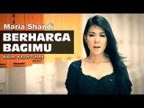 Maria Shandi - Berharga BagiMu