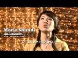 Maria Shandi - Dia Mengerti